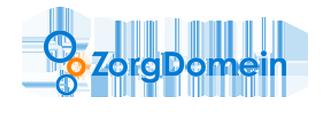 zorg domein logo