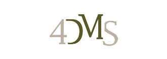 4 dms logo
