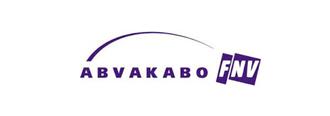 abvakabo