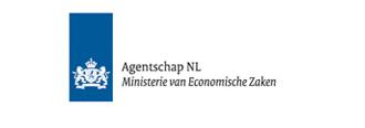 agentschap nl logo