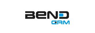 bend crm logo