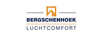 bergschenhoek logo