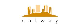 calway logo