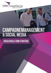 campagnemanagement crm