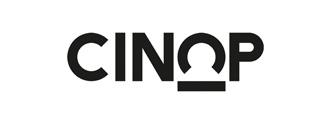 cinop logo