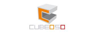 cube050 logo