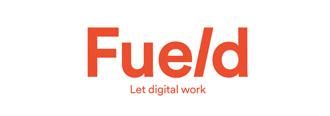 fueld logo
