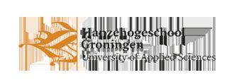 hanzehogeschool logo