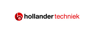 hollander techniek logo
