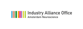 industry alliance office logo