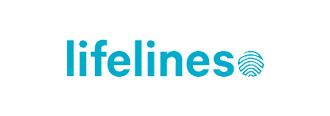 lifelines logo