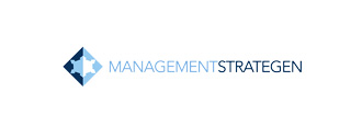 management strategen logo