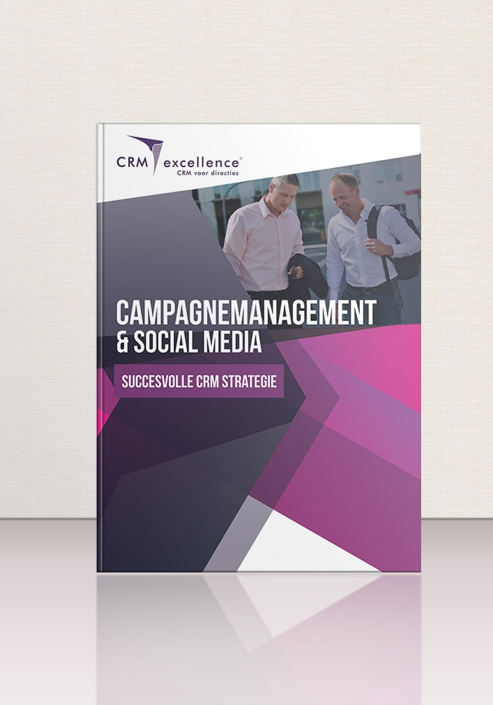 whitepaper campagnemanagement