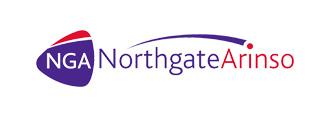 northgate arinso logo