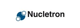 nucletron logo