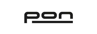 pon logo