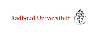 radbound universiteit logo
