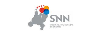 snn logo