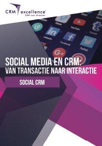 social media whitepaper
