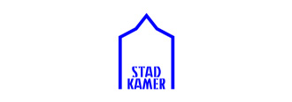 stad kamer logo