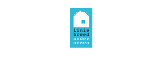 stichting linie breed logo