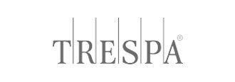 trespa logo