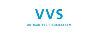 vvs logo