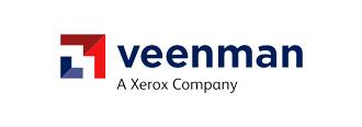 veenman logo