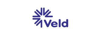 veld logo