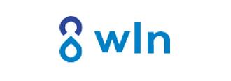 wln logo