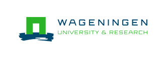 wageningen universiteit logo