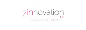 zinnovation logo