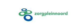 zorgpleinnoord logo