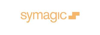 symagic logo