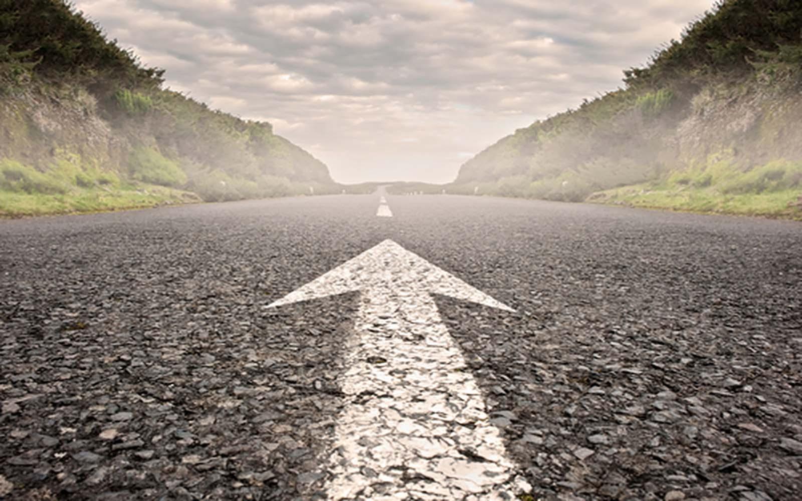 In vier stappen een onderscheidende customer journey