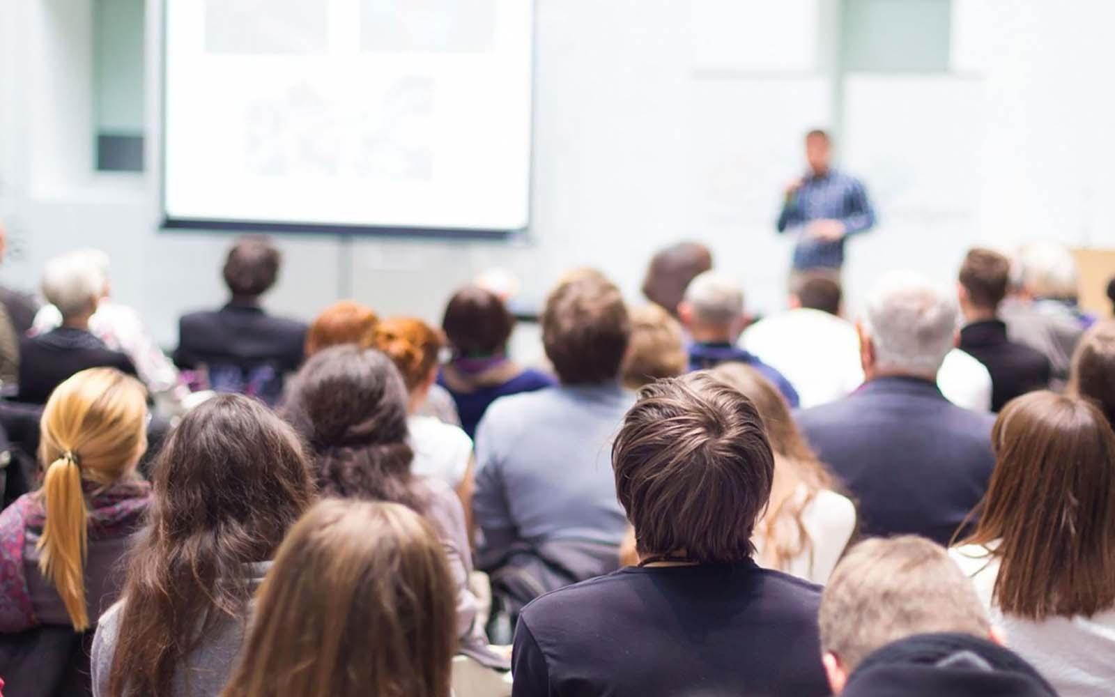 Uitdagingen bij CRM voor onderwijs