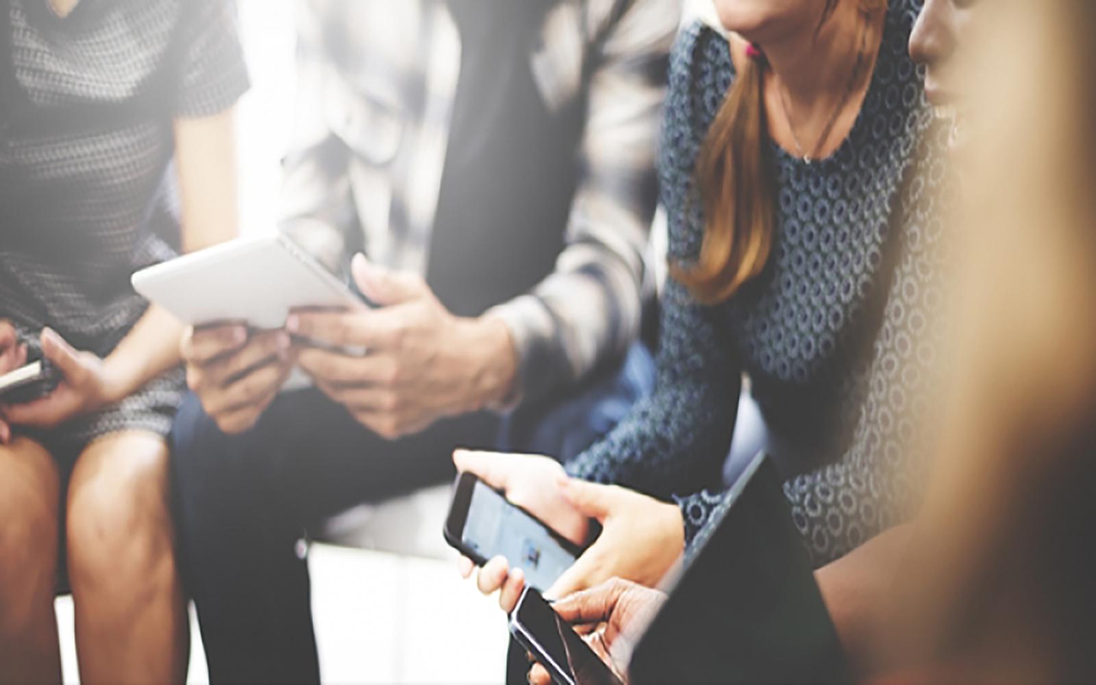 Is een digitale transformatie nodig voor inzicht in klantreis?