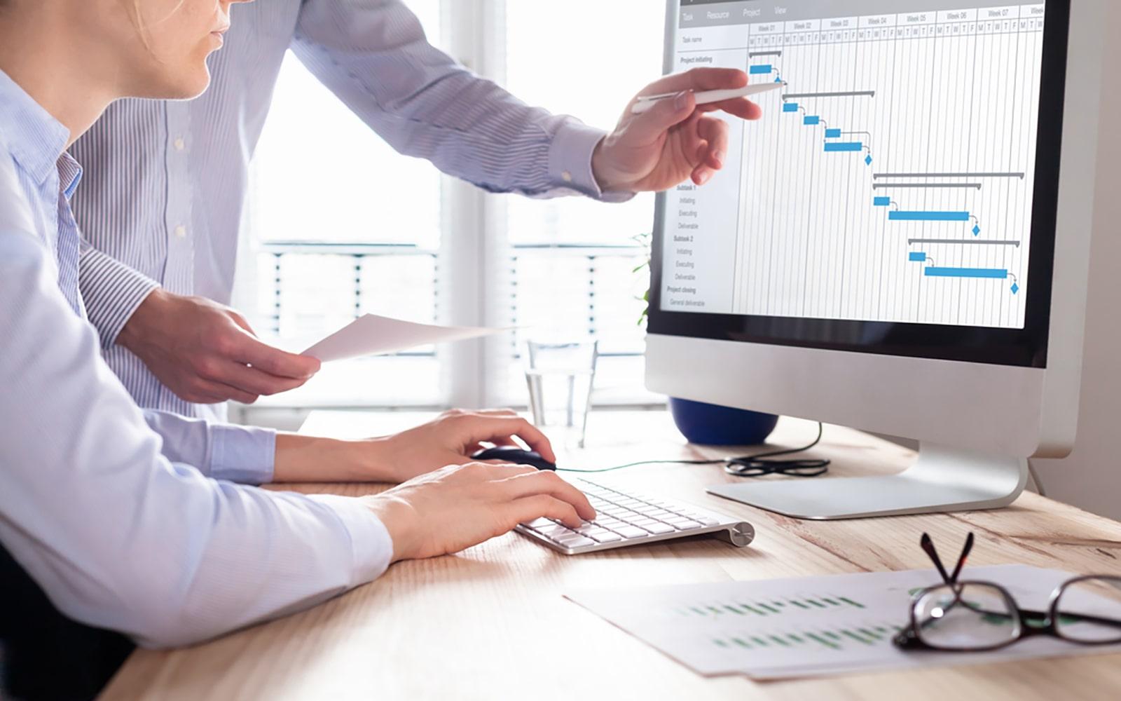 CRM software selectie: waarde voor de medewerkers