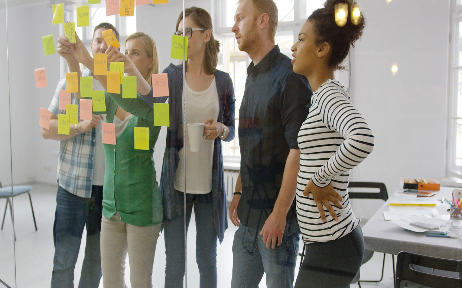 CRM coaching: de voordelen