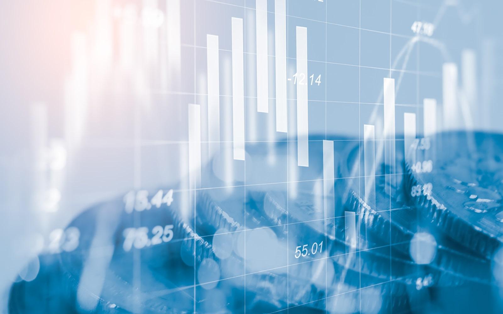 26 CRM & business tips om voorop te lopen in een zigzaggende economie