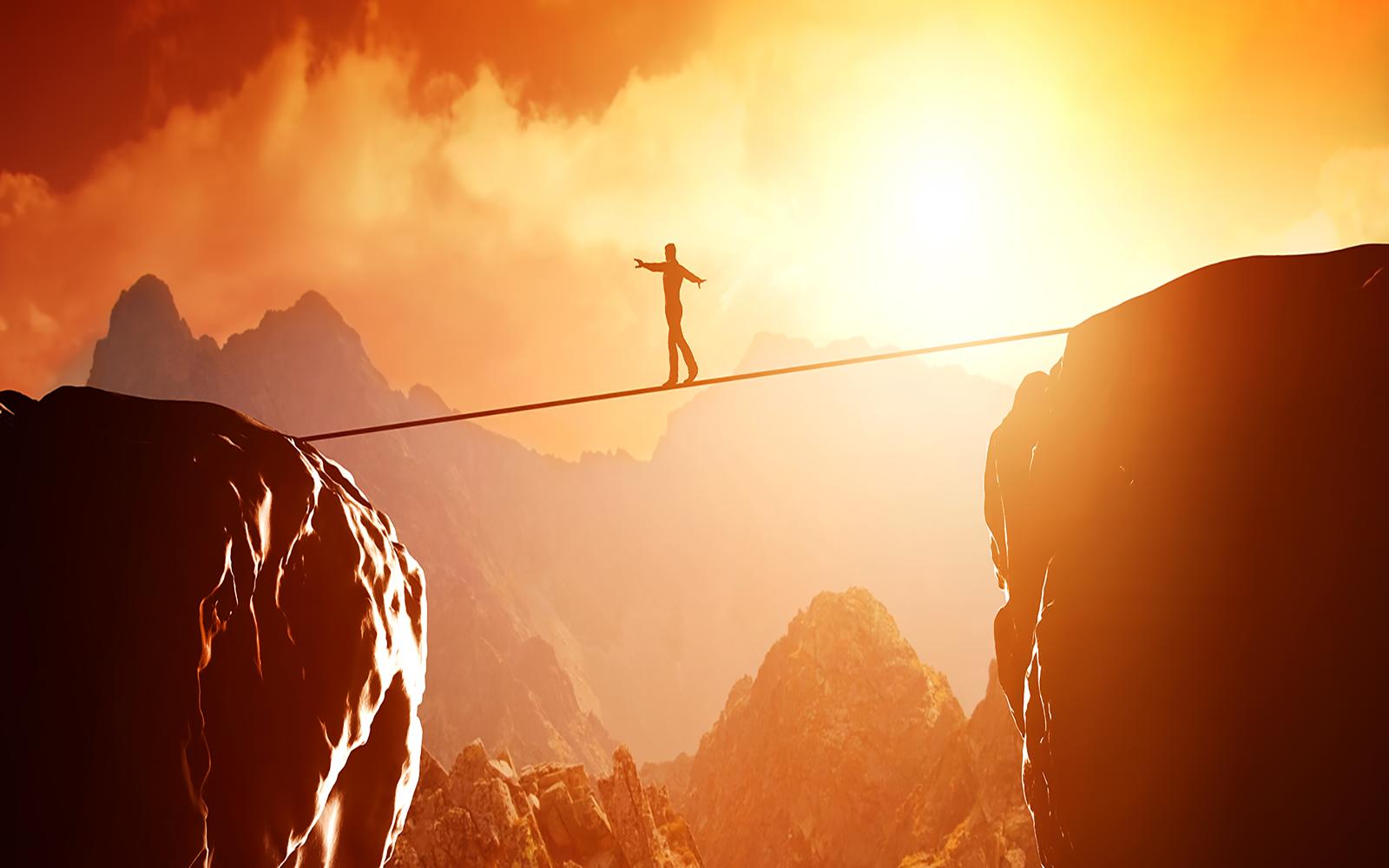 CRM selectie: breng de risico's in kaart