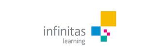 infinitas logo