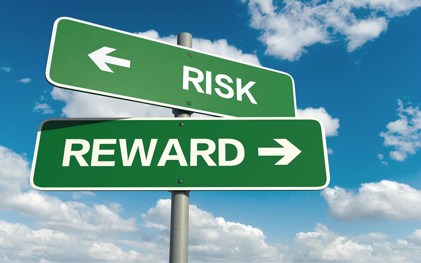 Ken de risicofactoren van de klant