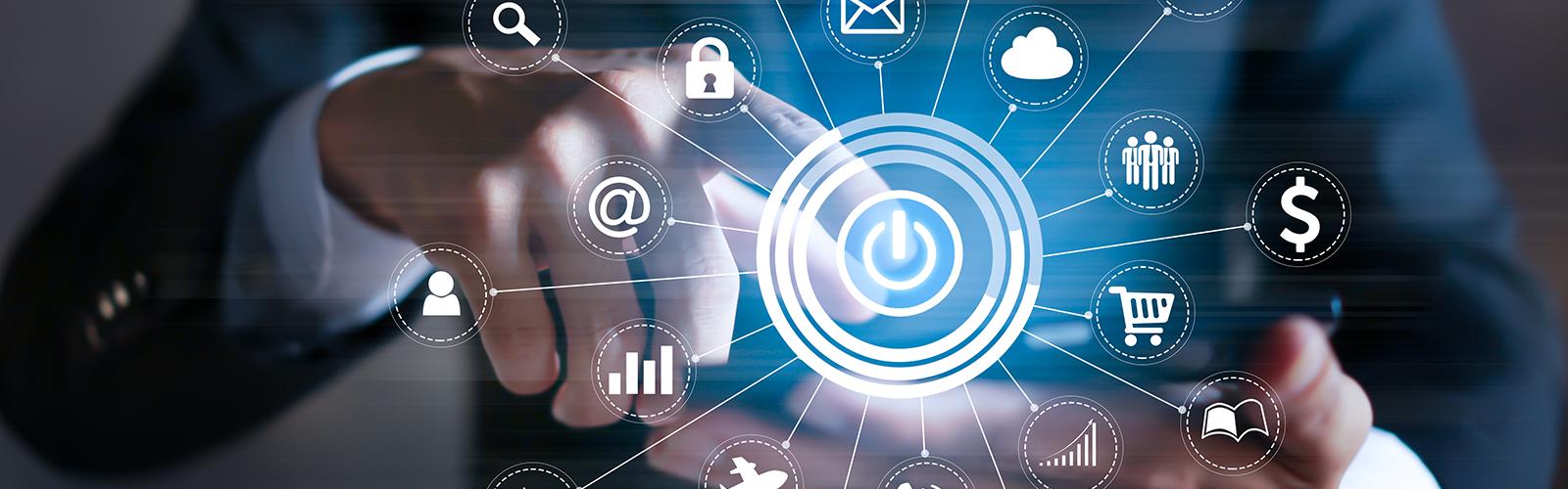 Hoe Marketing Automation uw CRM verbetert
