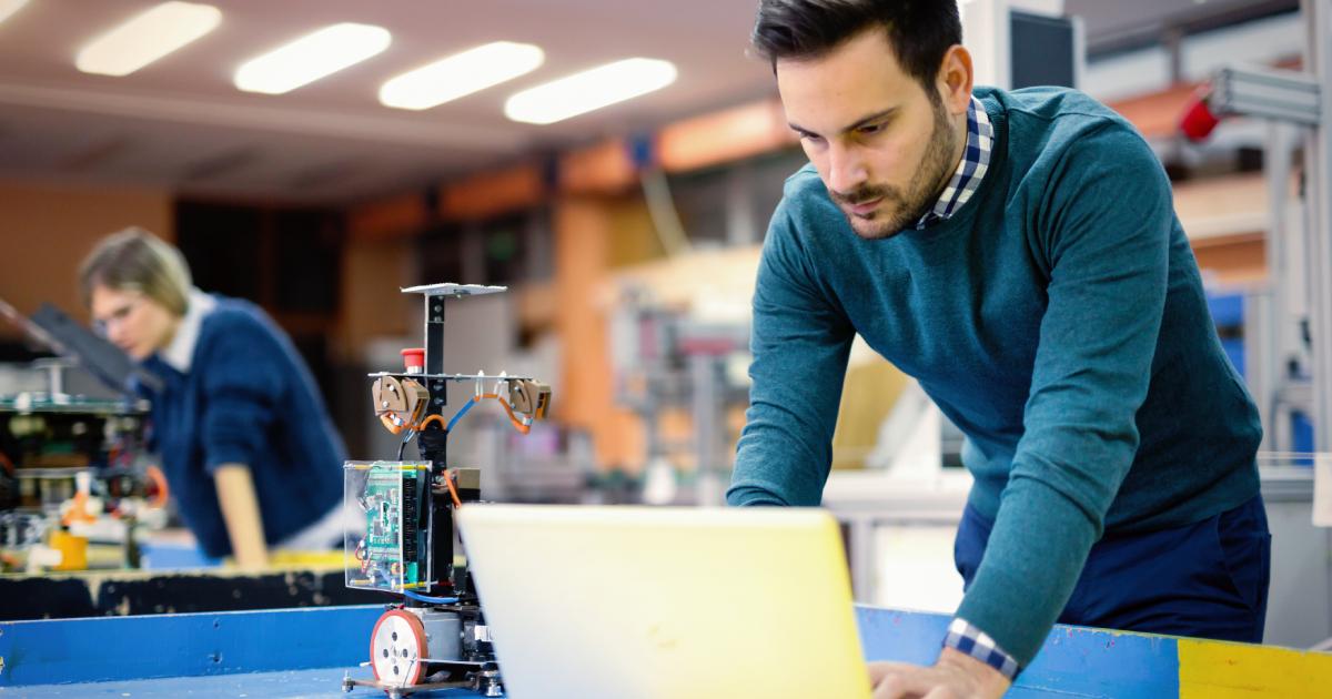 Hoe CRM uw ERP kan ondersteunen als bedrijf in de maakindustrie