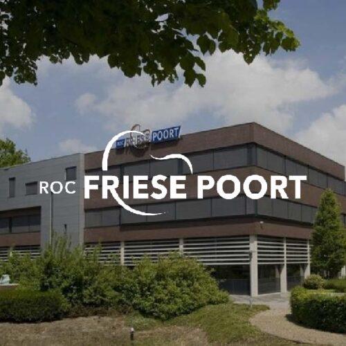 Roc-friese-poort-case-thumbnail
